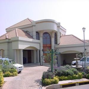 House tmm